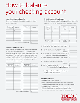 10-11360_How to Balance Your Checking Account Form_FINAL-1