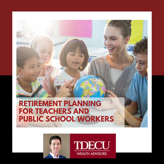 Wes - Retirement Planning for Teachers and Public School Workers-1