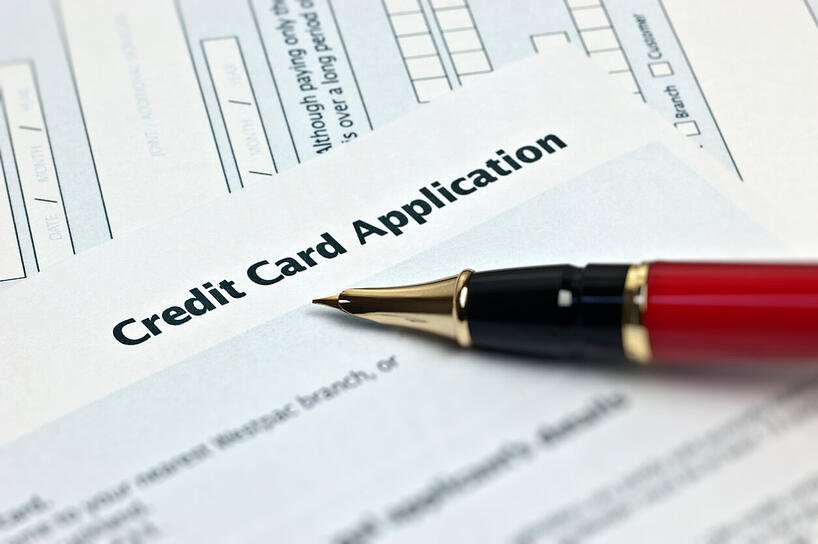 credit-card-application