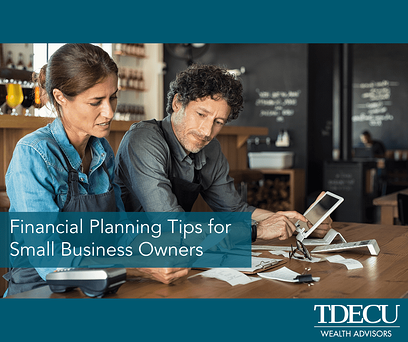 financial-planning-tips_optimized (1)