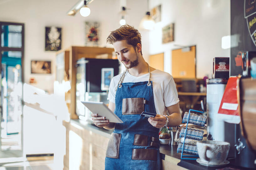 small-business-credit-card