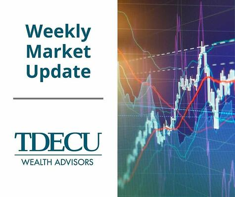 tdecu---weekly-market-update-(1)_optimized