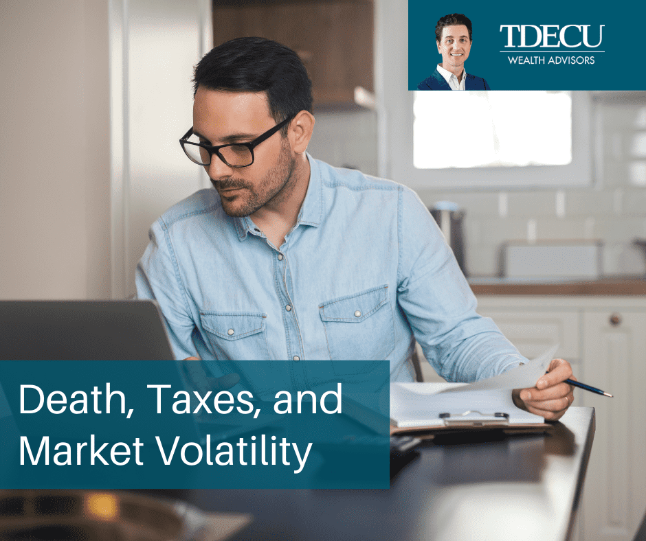 wes---death,-taxes,-and-market-volatility_optimized