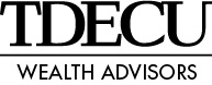 TDECU Wealth Advisors